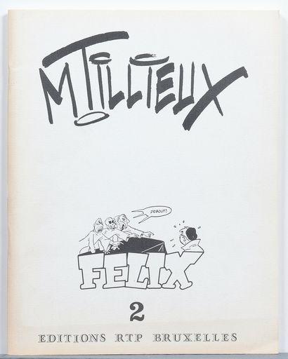 Félix :