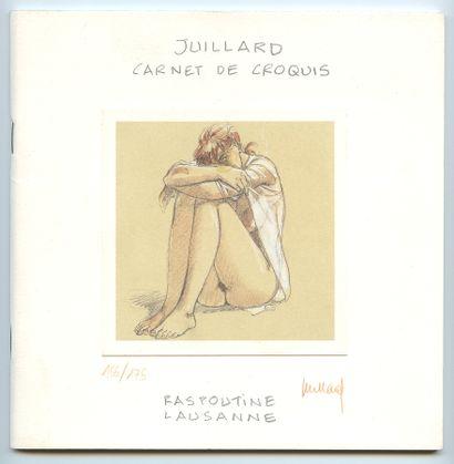 Juillard :