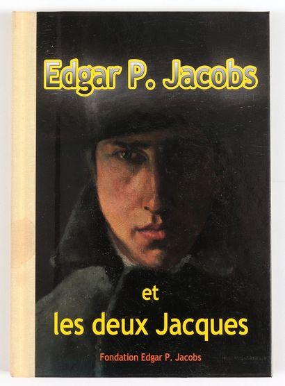Jacobs :