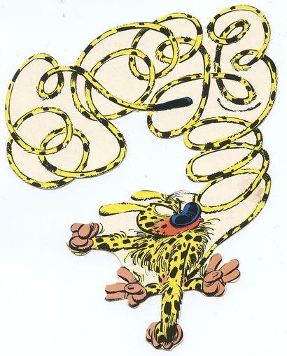 Franquin :
