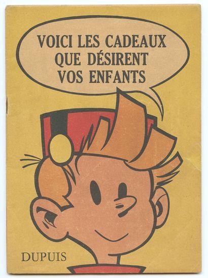 Dupuis :