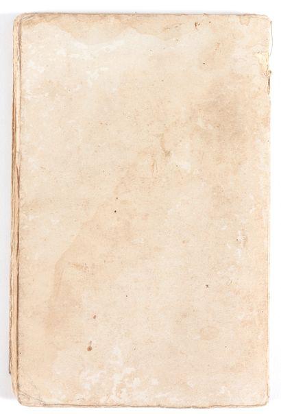 """Hergé : Livre """" Plus haut les jeunes! """" édition de 1939 (L. Honoré, Ed. Casterman,..."""