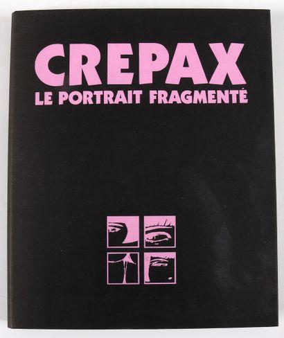 Crepax :