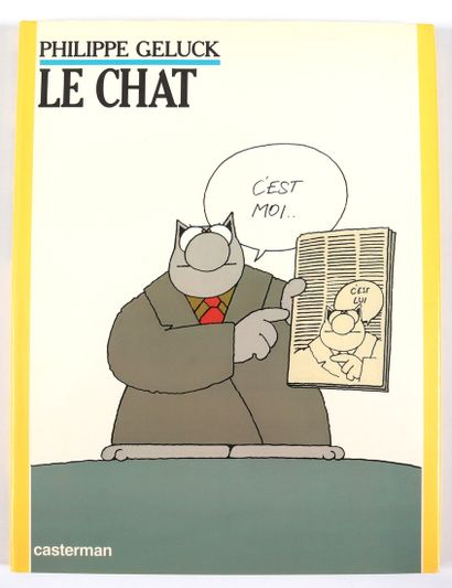Chat :