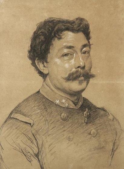 Gustave BIOT (1833-1905)