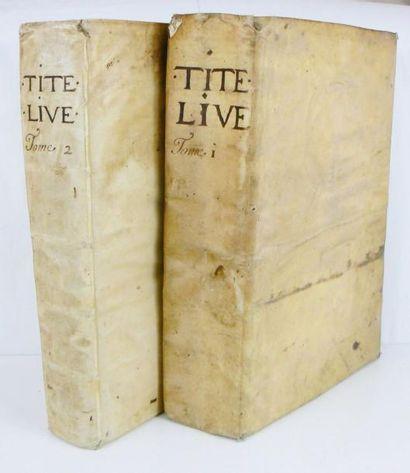 TITE-LIVE