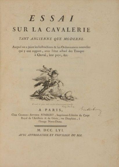 AUTHEVILLE des AMOURETTES (Charles Louis d')
