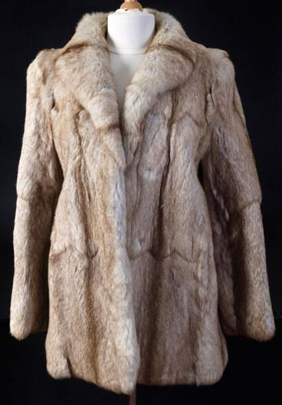 Modes et vêtements :