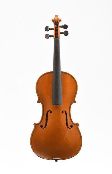 Violon Français BRETON