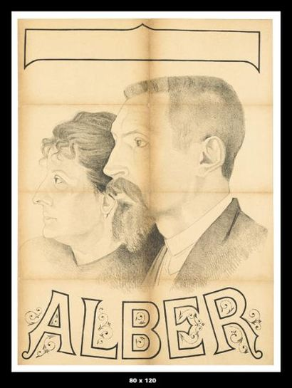 ALBER .
