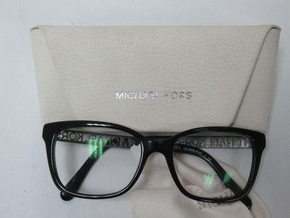 Michael KORS Monture de lunettes de vue en...