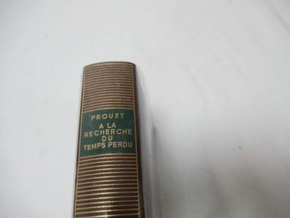 """LA PLEIADE, Ponge, """"Œuvres complètes"""", tome 1, 1999"""