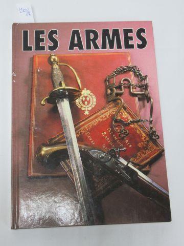 """""""La Gazette des Armes"""" novembre 1984. reliée"""