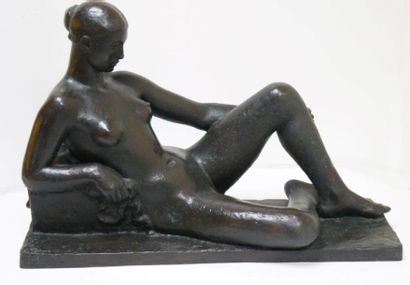 Marcel GIMOND 1894-1961