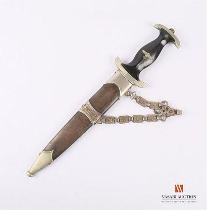 Dague d'officier modèle 1936 (Dienstdolch...
