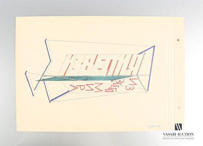 KLUZIS Gustav Gustavovich (1895-1938) Nouvelles...