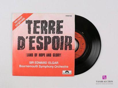 Lot de 20 vinyles : BOURNEMOUTH SYMPHONY...