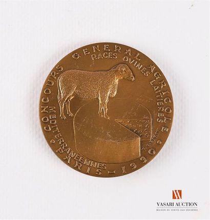 Souvenirs de Jean Marie WEYGAND (provenance...