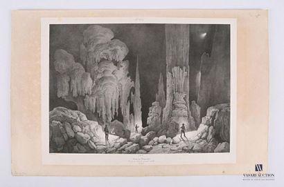 [HERAULT] Jean-Joseph-Bonaventure Laurens...