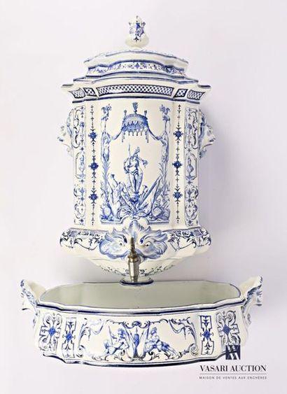 BORDEAUX - Jules Vieillard Manufacture de...