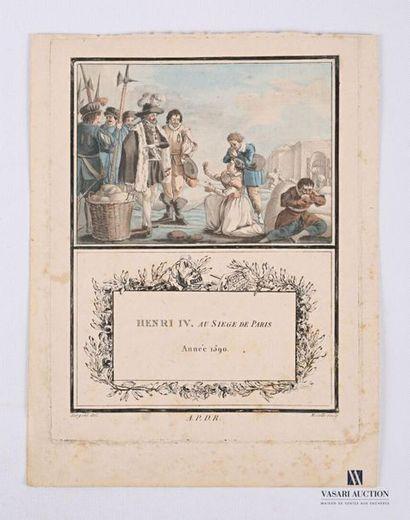 [PYRENEES-ATLANTIQUES] Antoine Sergent-Marceau...