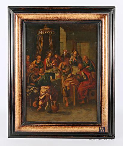 Art & Décoration XL by Vasari Auction