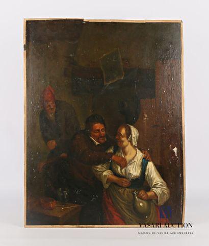 Art & Décoration by Vasari Auction