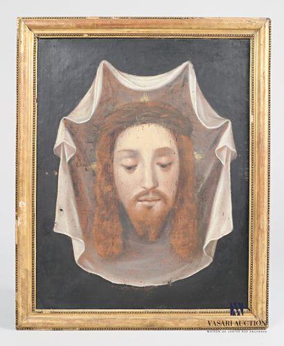 DE ZURBARAN Francisco (1598-1664), dans le...