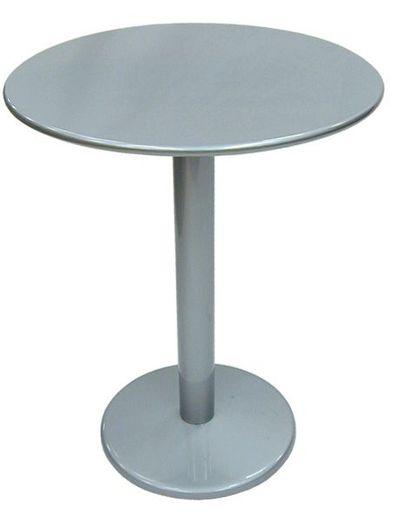 TABLE Madrid diam 60 x H 75 cm QUANTITE...