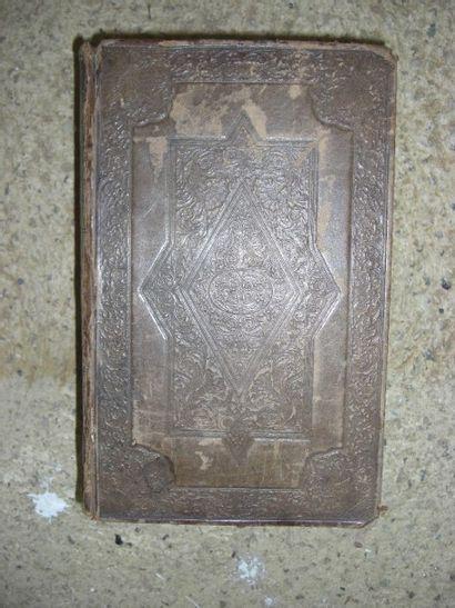 BIBLIA HEBRAICA – Secundum ultimam editionem...