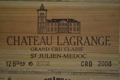 12 BllesCH. LAGRANGESt Julien GCC2008...