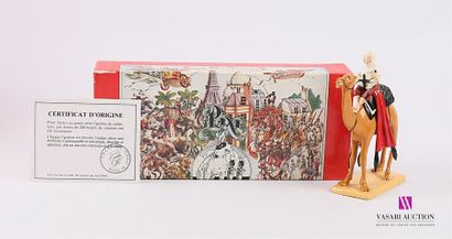PIXI - HERGÉ / TINTIN Ref : 4500 Figurine...