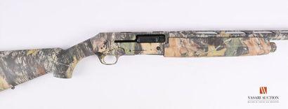 Fusil semi automatique BROWNING, modèle Phoenix...