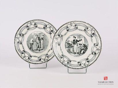 J. VIEILLARD & CIE - Manufacture de Bordeaux...