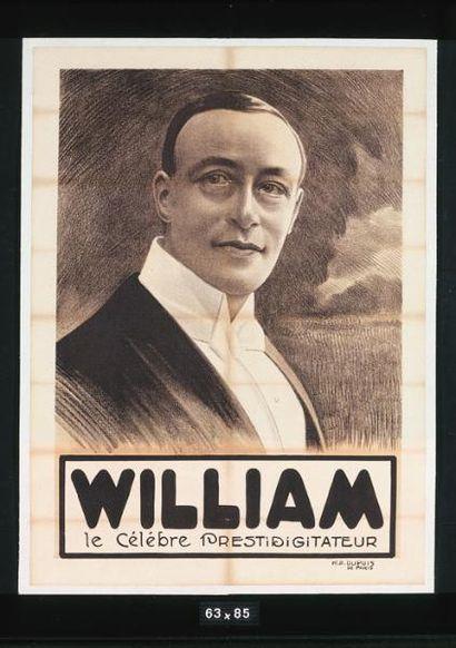 WILLIAM .