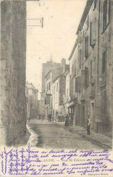 279 CARTES POSTALES HERAULT : Villes, qqs...