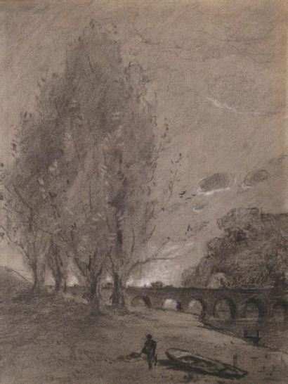 PIERRE ERNEST PRINS (1838-1913)
