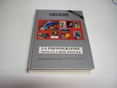 1 CATALOGUE NEUDIN : La Photographie dans...