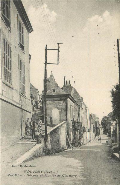 176 CARTES POSTALES INDRE & LOIRE : Villes,...