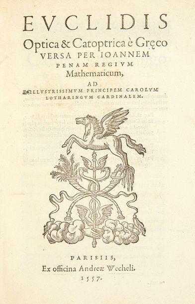 JOHANNES DE PECKHAM