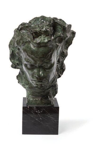 Victor DEMANET (1895-1964)