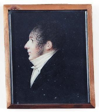 Charles-Guillaume-Alexandre Bourgeois (1759-1832)