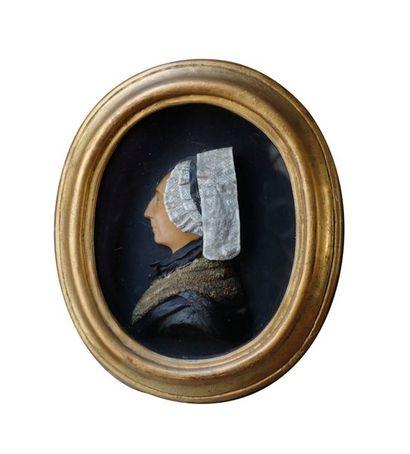 DESBUISSONS François-Hippolyte (c.1745-ap.1807),...