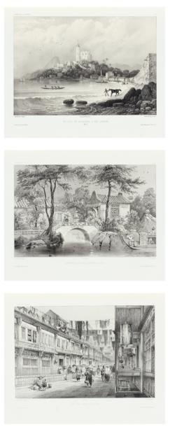 VAILLANT (Auguste Nicolas)