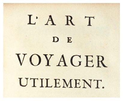 LAS CASAS (Bartolomeo de)