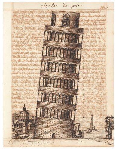 Saint Pelerinage de Rome pour le Jubilé de l'année sainte 1700. Vers 1700-1705....