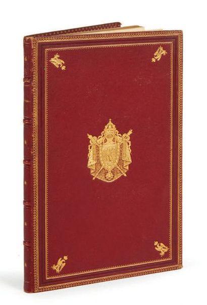 MARENGO et ses monuments. Monographie. Paris,...
