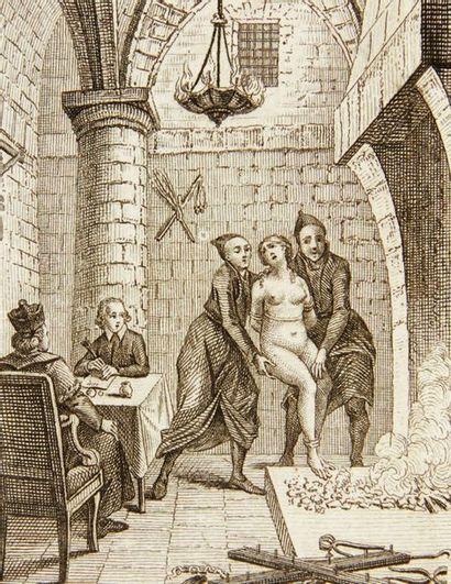 SADE, Marquis de. Aline et Valcour, ou Le Roman Philosophique. Écrit à la Bastille...