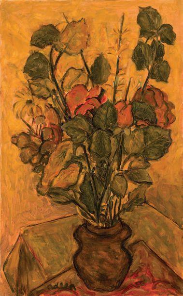 Michel ADLEN (1898-1980)