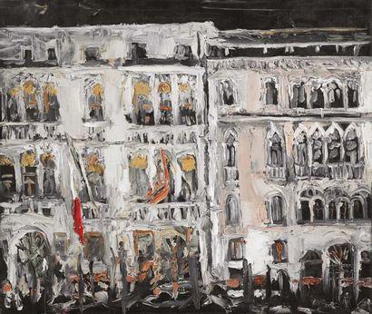 SORIN SCURTULESCU (TIMISOARA, ROMANIA 1979)